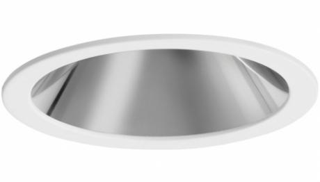 LED designové průmyslové osvětlení CAIM