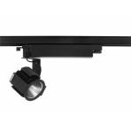 LED designové průmyslové osvětlení AIR II