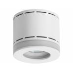 LED designové průmyslové osvětlení CYGNUS DECOR SURFACED