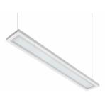 LED designové průmyslové osvětlení EXE II LED