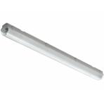 LED designové průmyslové osvětlení AD-TORNADO PC LED