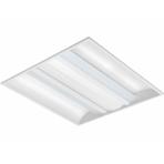 LED designové průmyslové osvětlení VEGA LED