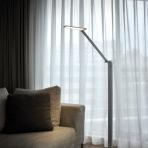 BEE LIGHT stojací lampa led