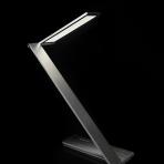BEE LIGHT stolní lampa LED