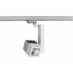 LED designové průmyslové osvětlení CUBE