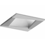 LED designové průmyslové osvětlenÍ EL - POLUKS