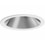 LED designové průmyslové osvětlení AD- CAIM RECESSED
