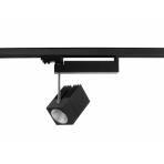 LED designové průmyslové osvětlení COMET TRACK