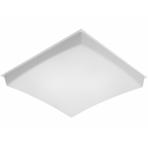 LED designové průmyslové osvětlení MIRZAM