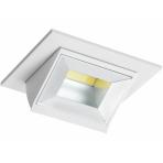 LED designové průmyslové osvětlení SEELLER ADJUSTABLE