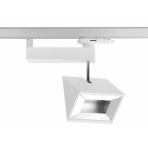 LED designové průmyslové osvětlení SEELLER TRACK