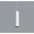 závěsné LED světlo