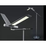SEAGULL stojací  lampa led