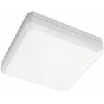 LED designové průmyslové osvětlení PLAST 2