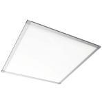 LED panely do podhledy