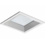 LED designové průmyslové osvětlení NOVIEL
