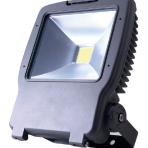 průmyslové venkovní LED svítidlo Flood Light FLDA1