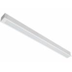 LED designové průmyslové osvětlení RANGE LINE LED