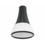 LED designové průmyslové osvětlení REBELL L LED