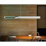 LED designové závěsné světlo