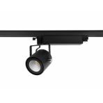 AVIOR TRACK LED OSVĚTLENÍ DO BUTIKŮ
