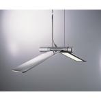 Závěsná lampa SEAGULL Z LED
