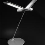 SEAGULL LED stolní lampa