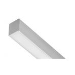 SNAPPY line závěsné zapuštěné LED osvětlení