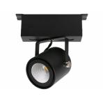 LED designové průmyslové osvětlení AVIOR SURFACED